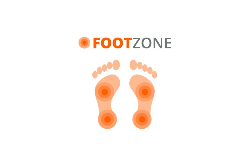 British Hot Tub Feature | Foot Zone